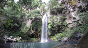 Rincon-De-La-Veija-National-Park-info