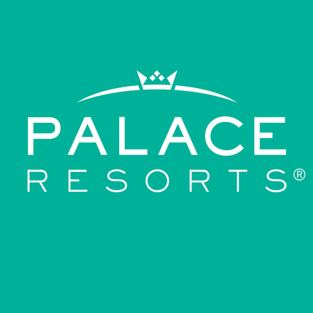 palace resorts, best chain hotels