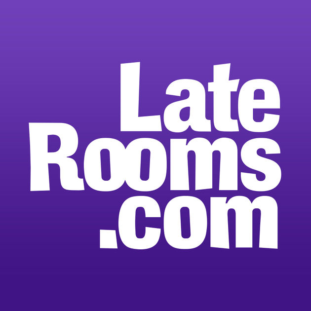 Late Rooms best hotel comparison sites
