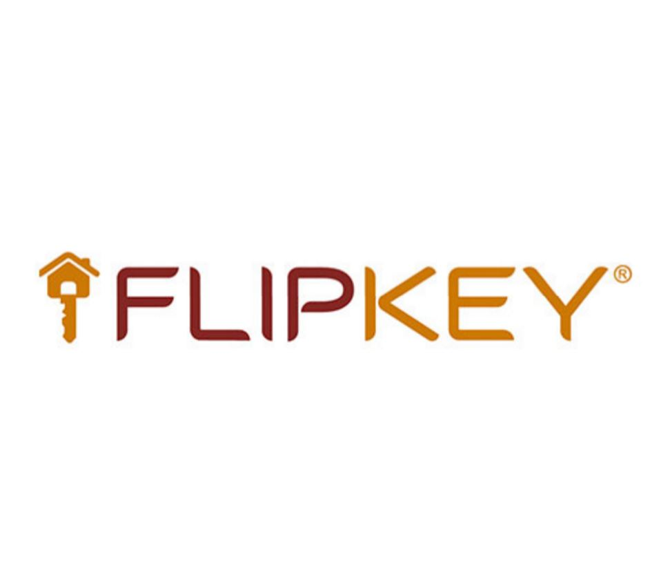 flip key site like airbnb, vacation rentals