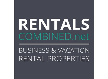 Rentals Combined holiday vacation rentals
