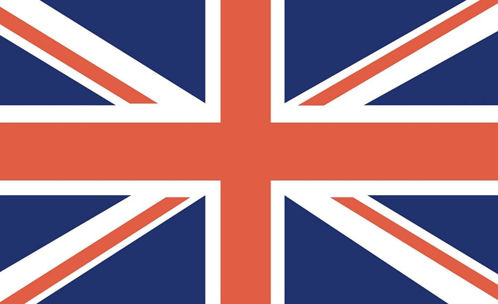 UK Travel Resources, best UK hotels, UK transport and things to do in the UK