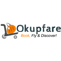 Lookupfare best accommodation comparison sites