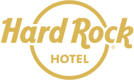 Hard Rock hotels link