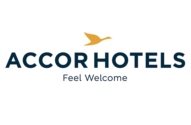 Accor_Hotels best hotel chains