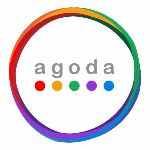 Agoda best hotel booking comparison sites