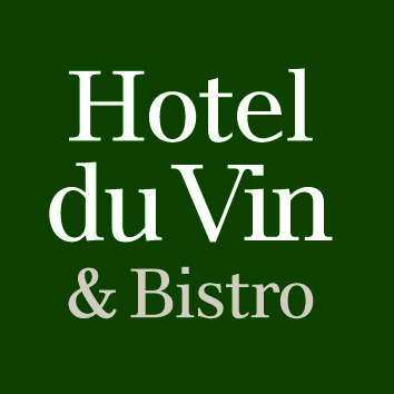 Hotel Du Vin best hotel chains in the United Kingdom