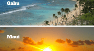 Hawaii Travel Guide 9 Tips for first-timers