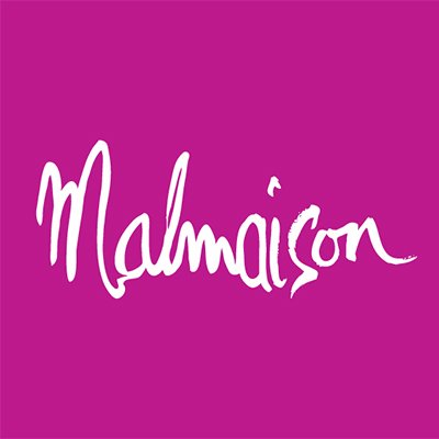 Malmaison Hotels, best chain in the uk