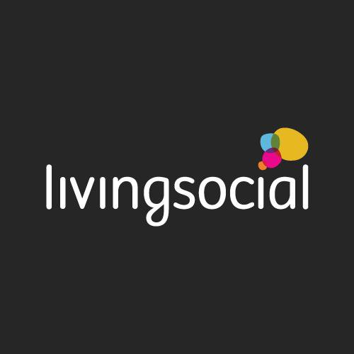 Living Social UK  things to do in the UK