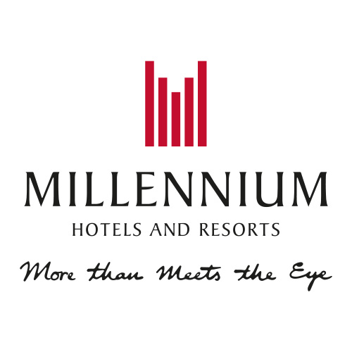 Millennium and Copthorne hotels, uk hotel chains Book UK Accommodation