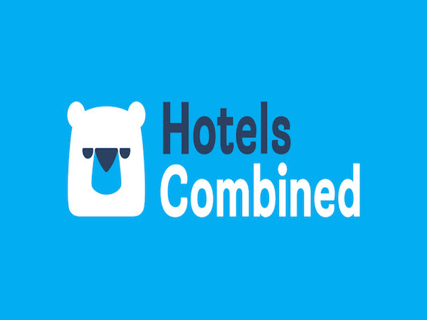 Hotels Combined cheap hotels list of accommodation sites