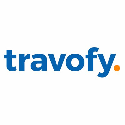 Travofy best hotel comparison sites
