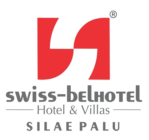 Swiss Bel Hotel best accommodation booking sites