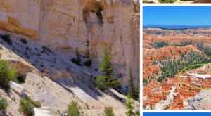 Top things to do in Bryce Canyon National Park, Utah