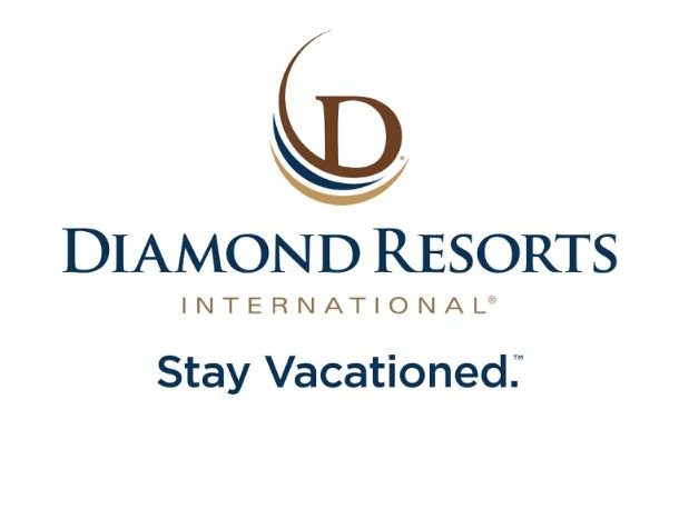 Diamond hotels and resorts