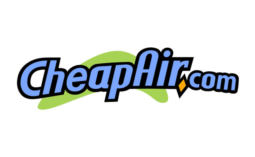cheap air hotel bookings website