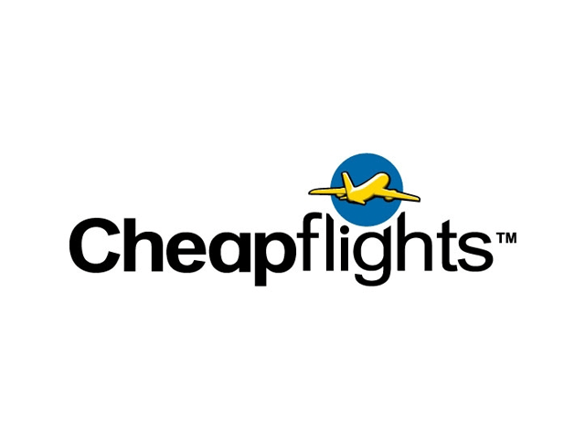 cheapflights-logo2