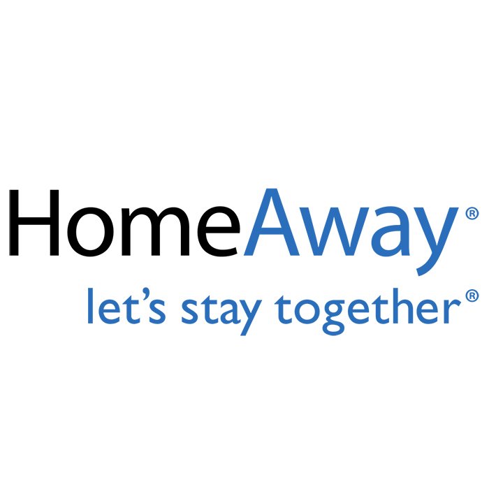 Homeaway cheap accommodation booking sites