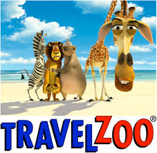 Travelzoo accommodation and hotels booking site