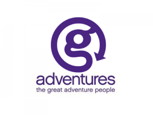 g adventure, order a brochure, best adventure travel agents