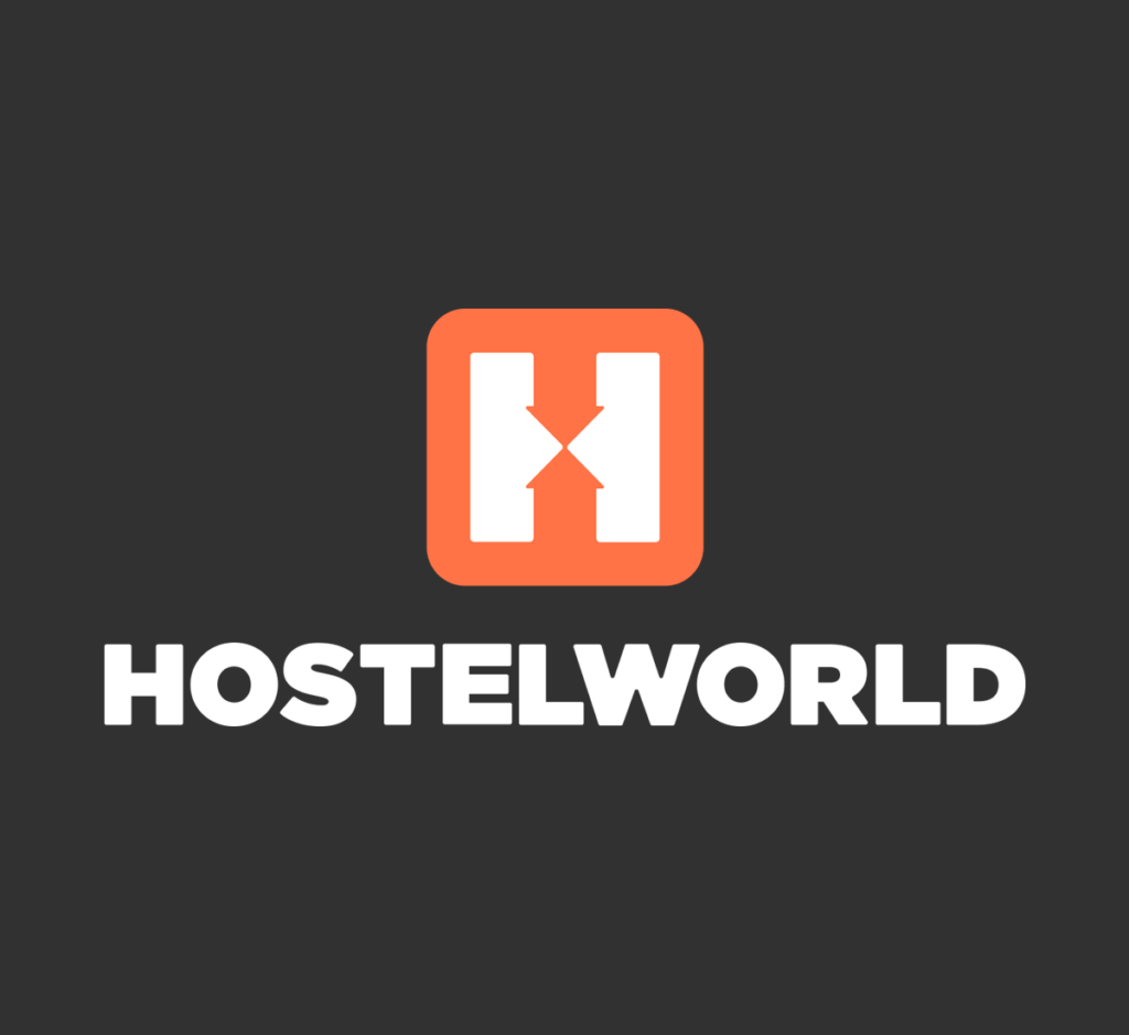 Stay in a hostel and meet the real world, not the tourist brochure. Read millions of hostel reviews from fellow travellers & book your next adventure today. #MeetTheWorld.