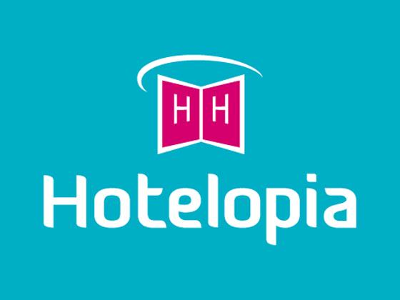 hotelopia best hotel comparison sites