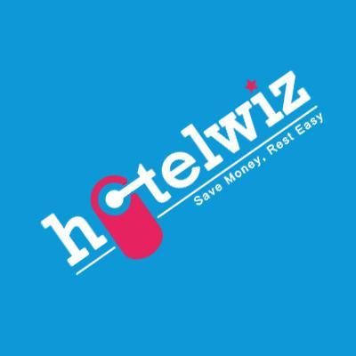Hotelwiz best hotel comparison sites