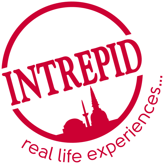 intrepid-logo_red best accommodation sites