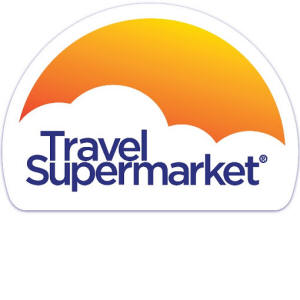 Travel supermarket hotel comparison site