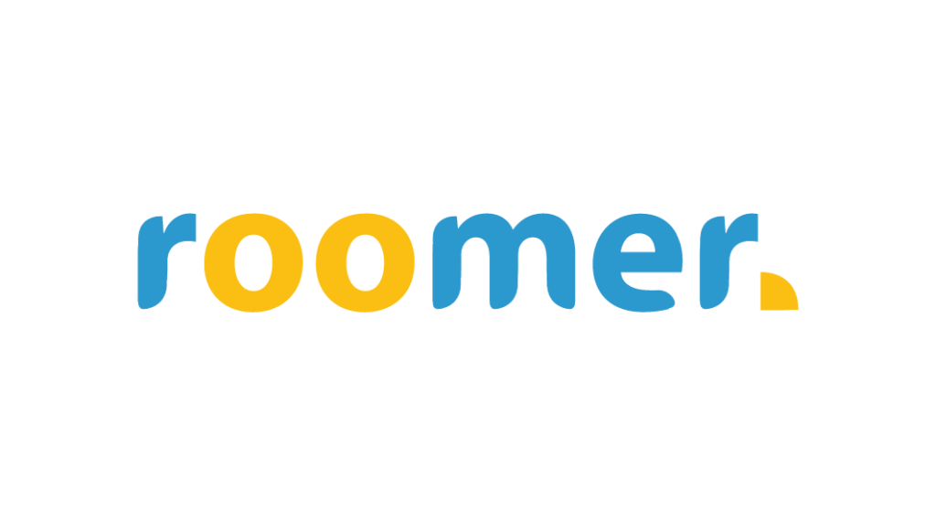 roomer travel hotel comparison site