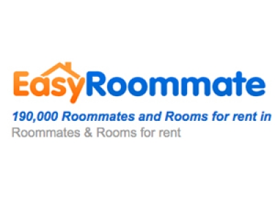 Easyroommate rent a room Book UK Accommodation