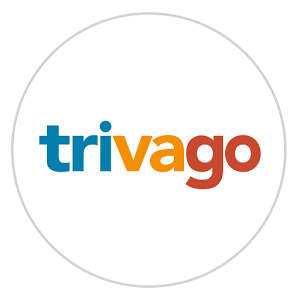 Trivago compare hotels booking accommodation