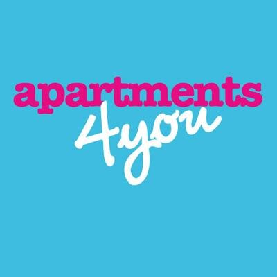 Apartments4you uk travel