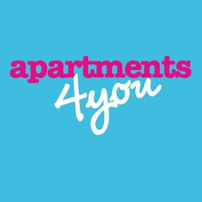 Apartments4you uk travel