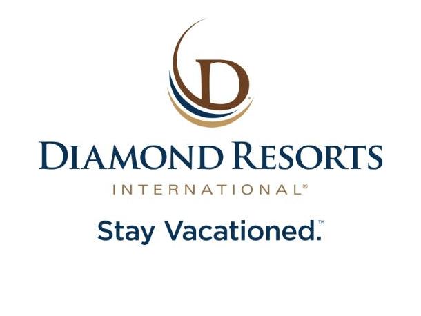 diamond resorts and hotels, uk travel hotel chains