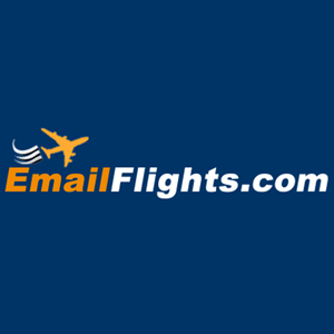 email-flights-logo