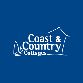 Coast and Country Cottages, uk travel