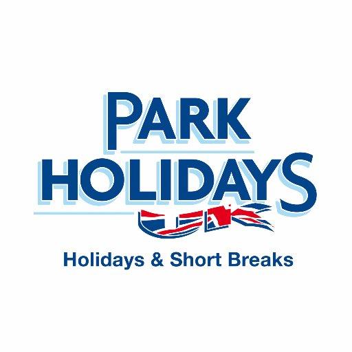 Park Holidays, uk travel