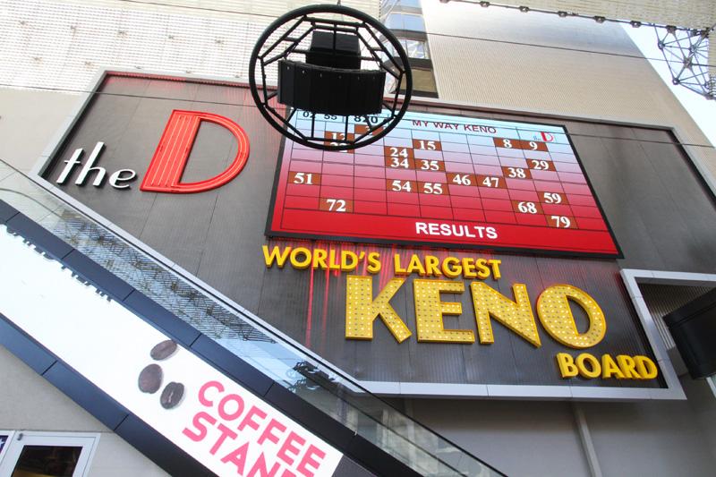 keno_board_the_d