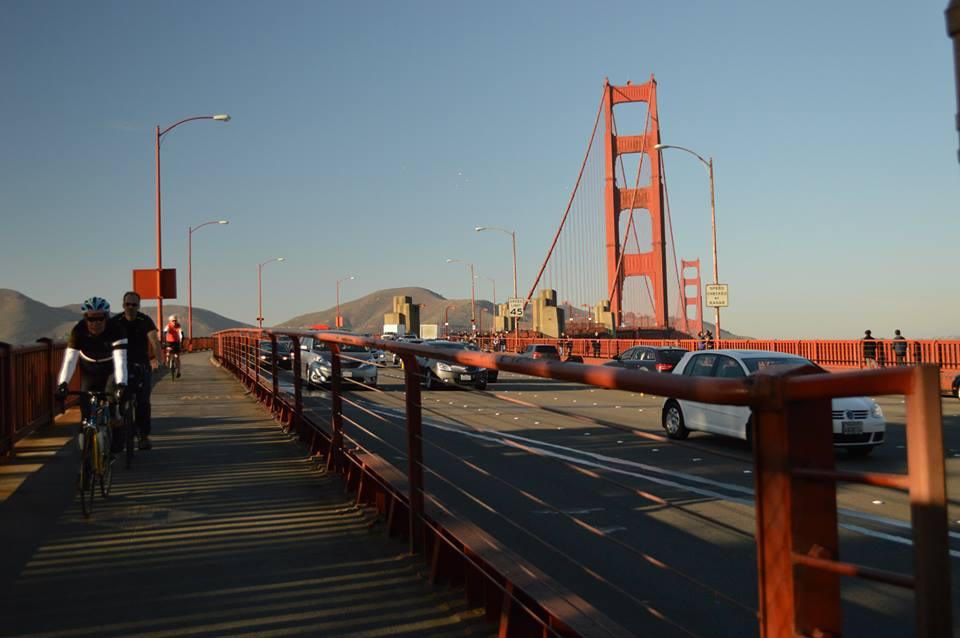 20 Top Things To Do In San Francisco California