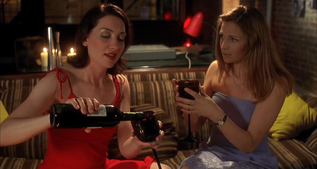 Kissing_Jessica_Stein best lesbian movies