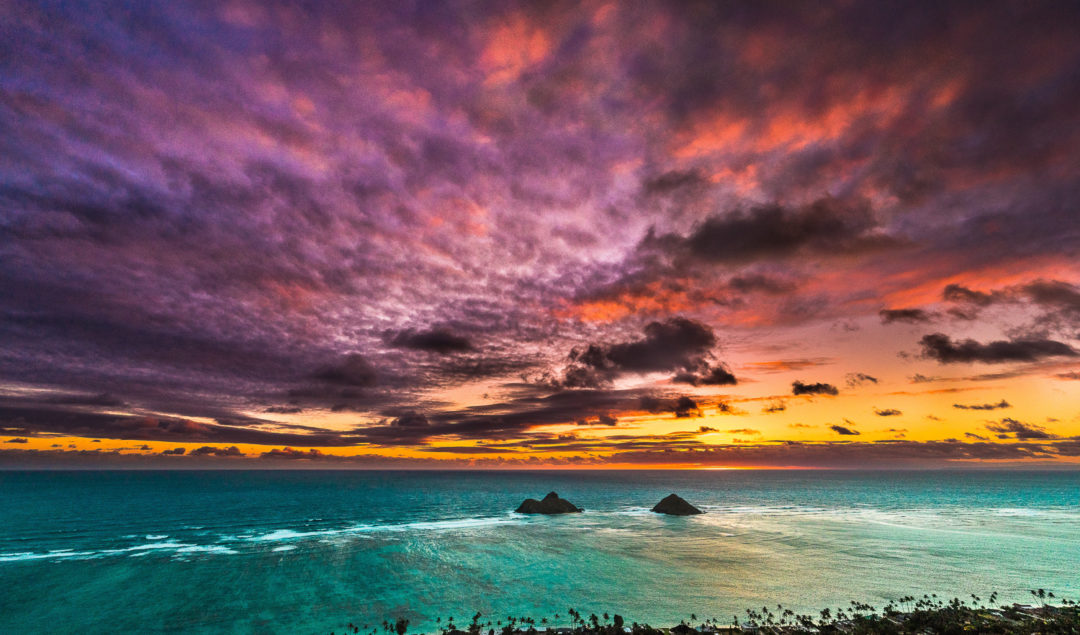 What To Do On Each Island Of Hawaii