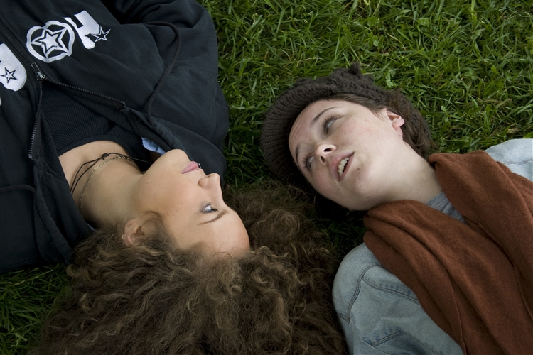 To Each Her Own, best lesbian movies