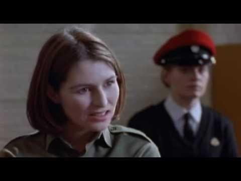 The Investigator, best lesbian movies