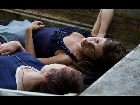 Fear of Water, British lesbian film