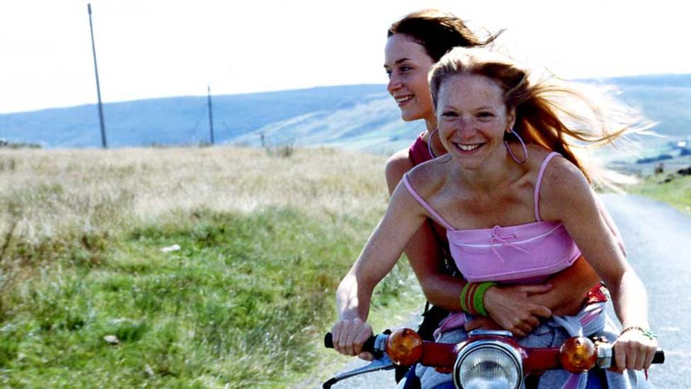 A List of 125 Lesbian Movies   The best from around the world