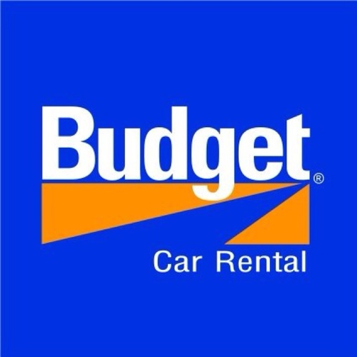 Rental Car Companies Pay Now Option