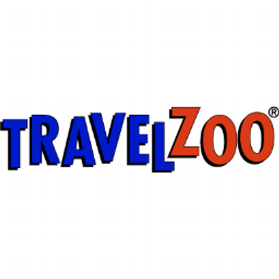 Travelzoo, best tour booking websites