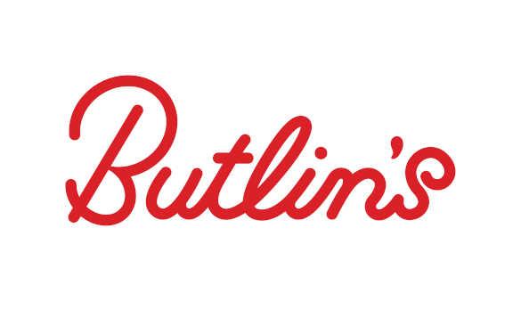 Butlins, best UK holiday parks